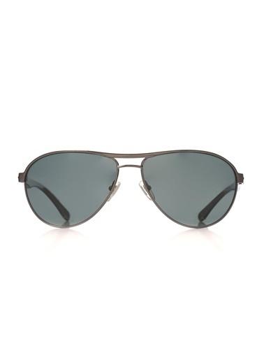 Façonnable Güneş Gözlüğü Yeşil